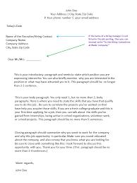 Cover Letter Format Su Online Application Puentesenelaire Cover Letter