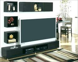 wall mount with shelf for cable box shelves marvelous fireplace mounting on tall media full motion