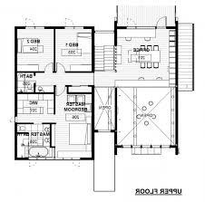 architecture design house plans. Exellent House Intended Architecture Design House Plans