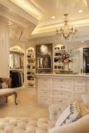 Huge Closets best 25 dream closets ideas big closets custom 4159 by xevi.us