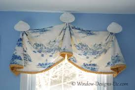 Amazing Blue Lighthouse Window Treatment For Beach House With Quahog Shells. Cape  Cod Master Bedroom.