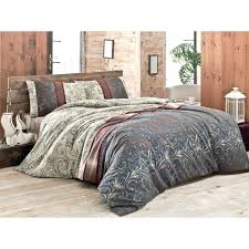 turkish bedding exclusive bedding code material cotton produce turkey you can contact us turkish bedding sets turkey bedding manufacturers
