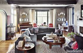 31 Stylish Family Room Design Ideas - Easy Decorating Tips for ...