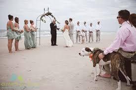 beth byrum and zach struble s wedding