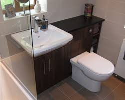 full size of bathroom interior bathroom toilet and sink sets vanity unit and toilet smaller