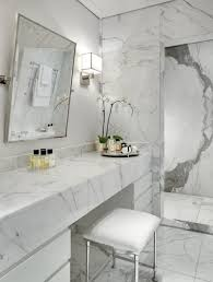 mirror cut to size gorgeous bathroom wall mirrors decorating with large contemporary