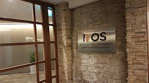 google office pictures. the intellectual property office of singapore ipos is an innovation agency that uses our ip networks and expertise to drive commercialisation for google pictures
