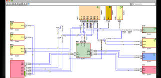 electrical wiring design software e3 functional design functional design is an add on to e3 cable used to do the first sketches of the wiring all info carries over to later stages of the design process