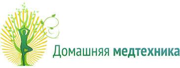 Купить <b>массажные коврики</b> для ног в Москве, цена в интернет ...