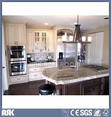 china kitchen cabinet wooden cabinet solid wood kitchen cabinet manufacturer