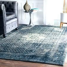 area rugs melbourne fl area rugs fl moody chic modern farmhouse style rug gallery area rug