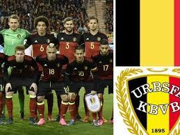 Alle mannschaften der fußball europameisterschaft 2021 (euro 2020) auf einem blick diese 24 teams nehmen an der em 2021 teil inklusive kader. Em Kader Und Team Portrait Von Belgien Bei Der Euro 2016 Fussball Em Vienna Vienna At