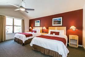cliffrose lodge gardens. Cliffrose Lodge \u0026 Gardens - UPDATED 2018 Prices Hotel Reviews (Springdale, Utah) TripAdvisor R