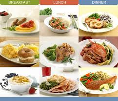 7 day diabetic meal plan 7 days 1800 calorie diabetic meal plan and sample oecfood net