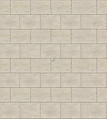 ceramic exterior wall tiles tile design ideas exterior ceramic tile installation