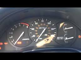 my emergency brake light won t turn off