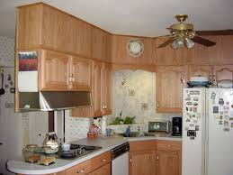 amazing kitchen cabinets refacing with custom cabinet refacing