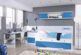 diy bedroom furniture ideas. DIY Kids Furniture Decor Diy Bedroom Ideas
