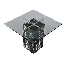 marble base glass top coffee table photo on fantastic home interior decorating b13 with marble base glass top coffee table