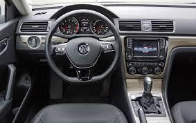 volkswagen passat 2012 interior. 2017 volkswagen passat 18 tsi highline road test review carcostcanada 2012 interior o