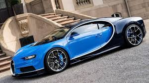 Find out the most recent images of 2019 bugatti veyron here, and also you can get the image here simply image posted. 2019 Bugatti Veyron 2019 Bugatti Veyron 2019 Bugatti Veyron Interior 2019 Bugatti Ve Bugatti Veyron Interior Cars Bugatti Veyron Bugatti Veyron Super Sport