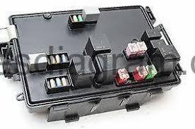 fuse box dodge charger dodge magnum 2008 dodge charger rear fuse box fuse box diagram type 2