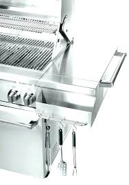 kitchenaid gas grill reviews outdoor review 4 burner grills a