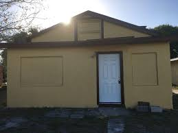 100000 House St Lucie County Homes For Sale Under 100000