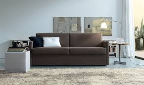 choose stylish furniture small. view in gallery stylish modern sleeper sofa for small rooms choose furniture