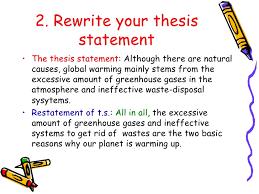 fmcg s resume example best paper editor websites resume cause effect essay academic essay writing structure netzari info