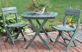 cheap outdoor furniture ideas. cheap patio furniture ideas under 100 dollars outdoor r