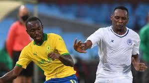 620 x 420 jpeg 90 кб. Al Hilal Omdurman Vs Mamelodi Sundowns Preview Kick Off Time Tv Channel Squad News Goal Com Worldnewsera