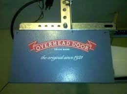 phantom garage door opener overhead door phantom overhead door opener overhead door opener garage repair manual