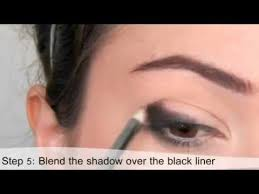 quick and easy everyday makeup simple makeup tutorial for beginners makeup simple makeup tutorial easy everyday makeup and simple makeup