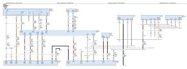 paccar wiring diagram def system great engine wiring diagram def wiring diagram wiring library rh 38 csu lichtenhof de paccar engine wiring diagram paccar dpf wiring diagrams