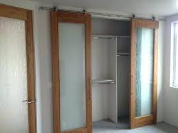 modern bifold closet doors awesome modern closet doors mirrored closet doors selection modern bifold closet doors modern bifold closet doors