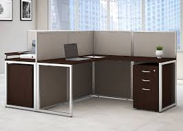 2 person office desk. Office Desk Furniture Layout Ikea Corner White Writing 2 Person Bureau With Hutch