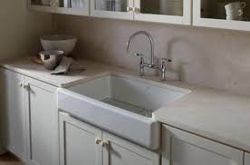 Small Picture Eco Friendly Kitchen Sinks Nifty Homestead