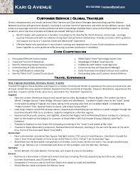 wwwisabellelancrayus seductive resumes and cover letters with hot iqchallenged digital rights management resume sample teacher tour guide resume