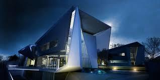 famous modern architecture buildings. Plain Architecture Famous Modern Architecture Best Buildings With  Top And  Inside Famous Modern Architecture Buildings G