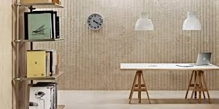 office decors. Minimalist Desk Wall Office Decors