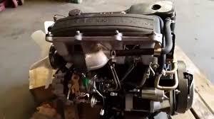 isuzu diesel engine pictures to pin pinsdaddy isuzu