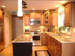 Kitchen Makeover For Small Kitchen Small Kitchen Ideas Small Kitchen Makeover Ideas Small Cottage