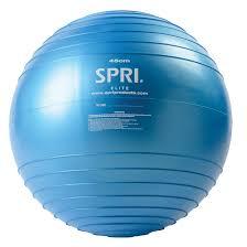 Elite Xercise Ball