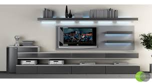 Interior Design For Lcd Tv In Living Room Tv Wall Unit Mueble Tv Pared Madera How To Decorate A Wall Unit