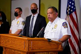 There was an active shooter situation when officers arrived, said genae cook, spokesman for the indianapolis metropolitan police department. Mrx8ka0dzecoym