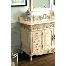 corner drawers bedroom corner drawers bedroom corner dresser corner bedroom drawer unit corner chest of drawers corner drawers bedroom