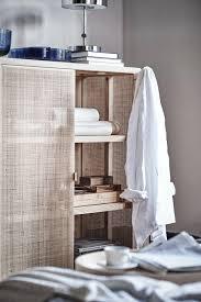 ikea stockholm cabinet rattan cabinet ikea stockholm cabinet for ikea stockholm cabinet