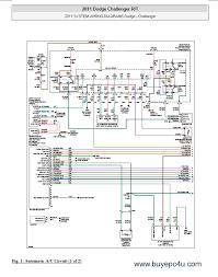 dodge challenger radio wiring diagram wiring diagram for you • dodge challenger 2008 2014 service manual pdf 2009 dodge challenger radio wiring diagram 1964 dodge wiring schematics
