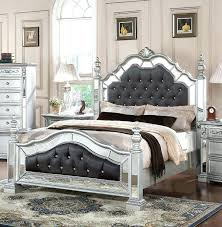 striking cosmo bedroom set picture ideas
